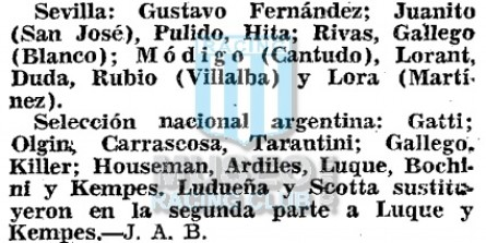 Argentina_1976_Away_Adidas_FriendlyvsSevilla_FICHA_ML_11_MarioKempes_jugador_01