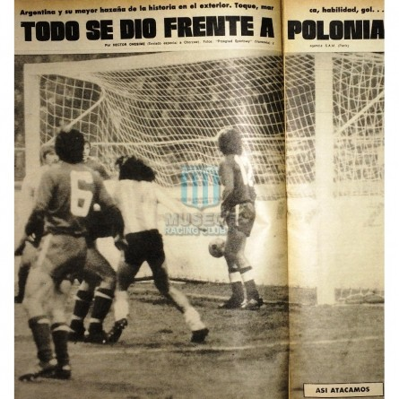 Argentina_1976_Home_SportsHardyBrown_Friendly-Training_ML_UnknownPlayer_jugador_01