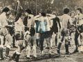 Argentina_1976_Home_SportsHardyBrown_FriendlyvsPoland_ML_2_JorgeOlguin_jugador_05