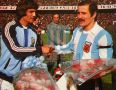 Argentina_1977_Home_Adidas_FriendlyvsFrance_ML_7_ReneHouseman_jugador_03