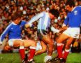 Argentina_1977_Home_Adidas_FriendlyvsFrance_ML_7_ReneHouseman_jugador_12