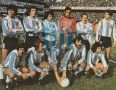 Argentina_1977_Home_Adidas_FriendlyvsFrance_ML_7_ReneHouseman_jugador_26