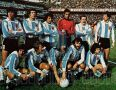 Argentina_1977_Home_Adidas_FriendlyvsFrance_ML_7_ReneHouseman_jugador_29