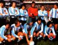 Argentina_1977_Home_Adidas_FriendlyvsFrance_ML_7_ReneHouseman_jugador_30
