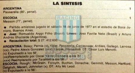 Argentina_1977_Home_Adidas_FriendlyvsScotland_FICHA_ML_2_DanielKiller_jugador_01