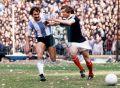 Argentina_1977_Home_Adidas_FriendlyvsScotland_ML_2_DanielKiller_jugador_14