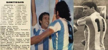 Argentina_1977_Home_Uribarri_Friendly_MC_Equipo+Ficha_jugador_01