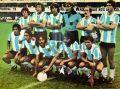 Argentina_1977_Home_Uribarri_FriendlyvsHungary_MC_3_JorgeCarrascosa_jugador_05