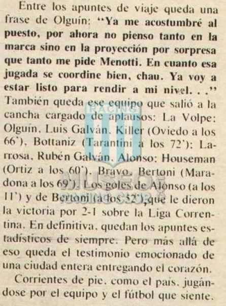 Argentina_1978_Away3rd_Adidas_FriendlyvsLigaCorrentina_FICHA_MC_14_AlbertoCesarTarantini_jugador_01