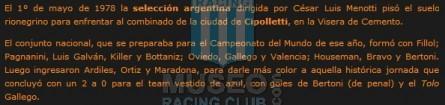 Argentina_1978_Away_Adidas_FriendlyvsCipolletti_Ficha_ML_14_OsvaldoArdiles_jugador_01