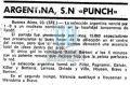 Argentina_1978_Away_Adidas_FriendlyvsCombinadoTandil_FICHA_ML_3_VictorBottaniz_jugador_01
