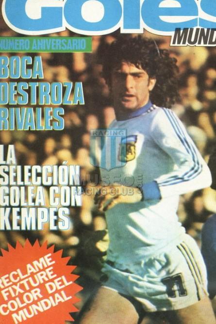 Argentina_1978_Away_Adidas_FriendlyvsLigaCordobesa_ML_5_AmericoGallego_jugador_01