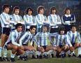 Argentina_1978_Home_Adidas_ArgentinaWCvsItaly_PT_ML_21_JoseValencia_jugador_40