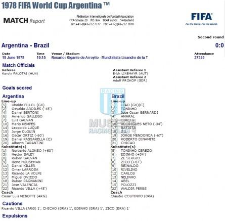 Argentina_1978_Home_Adidas_2daRondaArgentinaWCvsBrasil_FICHA_ML_16_OscarOrtiz._judador_01