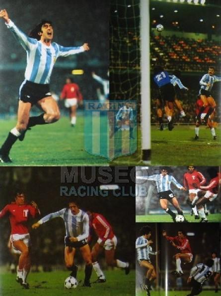 Argentina_1978_Home_Adidas_WC78vsPeru_ML_17_MiguelOviedo_jugador01