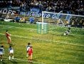 Argentina_1978_Home_Adidas_2ndRoundArgentinaWCvsPoland_PT_ML_19_DanielPassarella_jugador_09