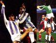 Argentina_1978_Home_Adidas_2ndRoundArgentinaWCvsPoland_PT_ML_19_DanielPassarella_jugador_40