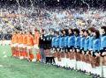 Argentina_1978_Home_Adidas_FinalArgentinaWCvsHolland_ML_16_OscarOrtiz_jugador_12