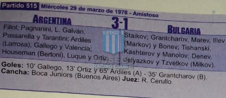 Argentina_1978_Home_Adidas_FriendlyvsBulgaria_FICHA_MC_20_RicardoBertoni_jugador_01
