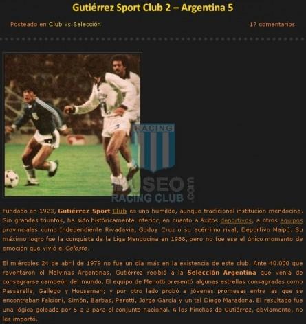 Argentina_1979_Away_Adidas_FriendlyvsGutierrezSportClub_FICHA_ML_10_DiegoMaradona_jugador_01