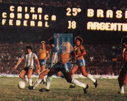 Argentina_1979_Home_Adidas_CopaAmerica79_MC_22_RicardoBochini_jugador_01