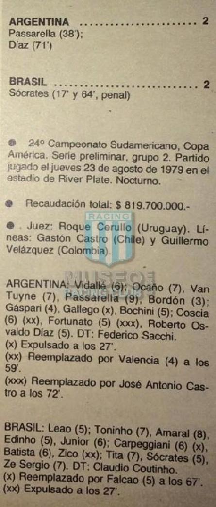 Argentina_1979_Home_Adidas_CopaAmericaVTAvsBrasil_FICHA_ML_20_RobertoDiaz_jugador_01