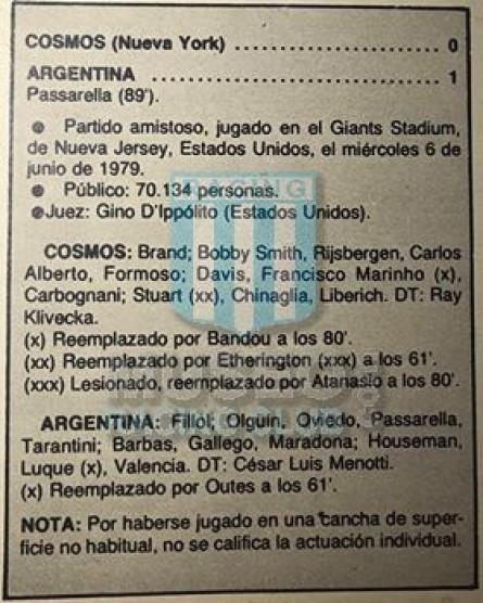 Argentina_1979_Home_Adidas_FriendlyvsNYCosmos_MC_6_DanielPassarella_jugador_01