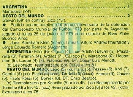 Argentina_1979_Home_Adidas_FriendlysRestodelMundo_FICHA_ML_11_JoseValencia_jugador_01