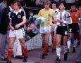 Argentina_1979_Home_Adidas_FriendlyvsScotland_ML_6_DanielPassarella_jugador_02