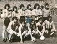 Argentina_1979_Home_Adidas_FriendlyvsScotland_ML_6_DanielPassarella_jugador_03