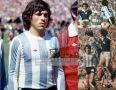 Argentina_1979_Home_Adidas_FriendlyvsScotland_ML_6_DanielPassarella_jugador_20