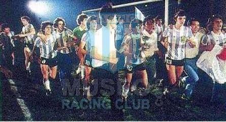Argentina_1979_Home_Adidas_Japon79_MC_10_equipo_jugador_01