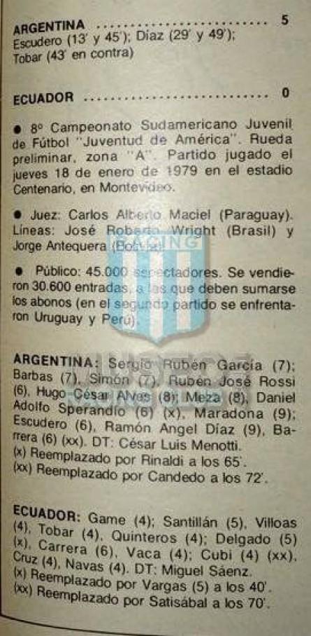 Argentina_1979_Home_Adidas_U20SudamericanovsEcuador_FICHA_MC_10_DiegoMaradona_jugador_01