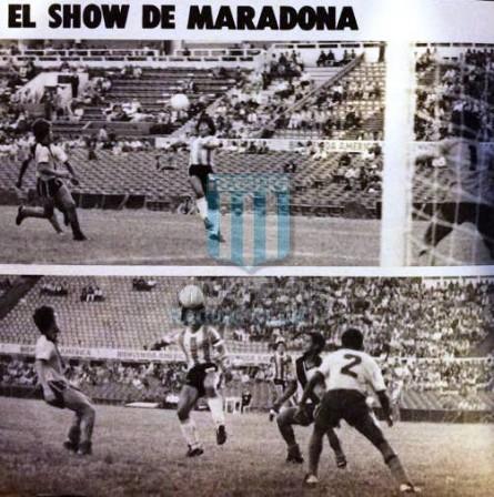 Argentina_1979_Home_Adidas_U20SudamericanovsEcuador_MC_10_DiegoMaradona_jugador_04