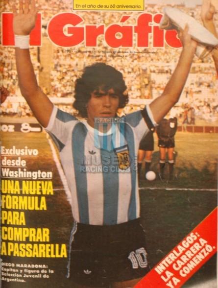 Argentina_1979_Home_Adidas_U20SudamericanovsEcuador_MC_10_DiegoMaradona_jugador_15