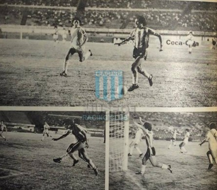 Argentina_1979_Home_Adidas_U20SudamericanovsPeru_MC_10_DiegoMaradona_jugador_03