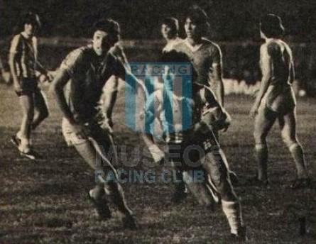 Argentina_1979_Home_Adidas_U20SudamericanovsUruguay_MC_10_DiegoMaradona_jugador_01