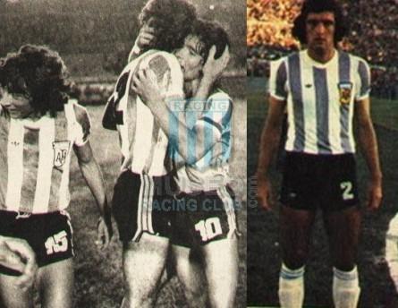 Argentina_1979_Home_Adidas_U20SudamericanovsUruguay_MC_10_DiegoMaradona_jugador_02