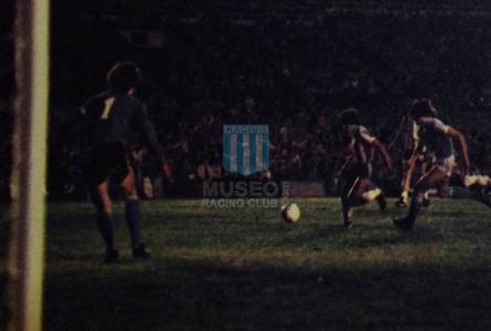 Argentina_1979_Home_Adidas_U20SudamericanovsUruguay_MC_10_DiegoMaradona_jugador_04