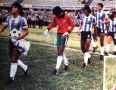 Argentina_1979_Home_Adidas_U20SudamericanovsEcuador_MC_10_DiegoMaradona_jugador_01