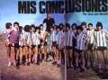 Argentina_1979_Home_Adidas_U20SudamericanovsEcuador_MC_10_DiegoMaradona_jugador_05