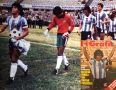 Argentina_1979_Home_Adidas_U20SudamericanovsEcuador_MC_10_DiegoMaradona_jugador_10