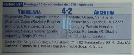 Argentina_1979_Home_LeCoqSportif_FriendlyvsYugoslavia_Ficha_ML_15_RamonAngelDiaz_jugador_01