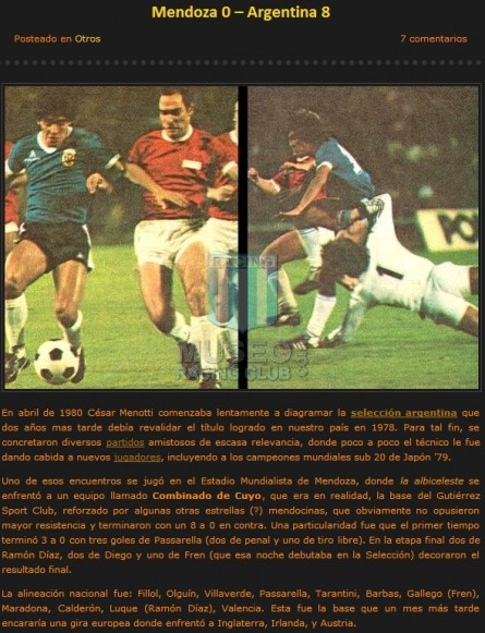Argentina_1980_Away_LeCoqSportif_FriendlyvsMendoza_FICHA_MC_3_AlbertoTarantini_jugador_01