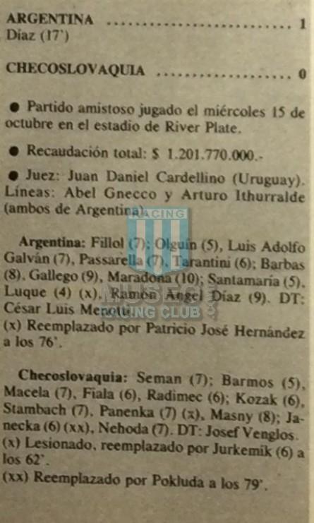 Argentina_1980_Home_LeCoqSportif_FriendlyvsChecoslovaquia_FICHA_MC_5_AmericoGallego_jugador_01
