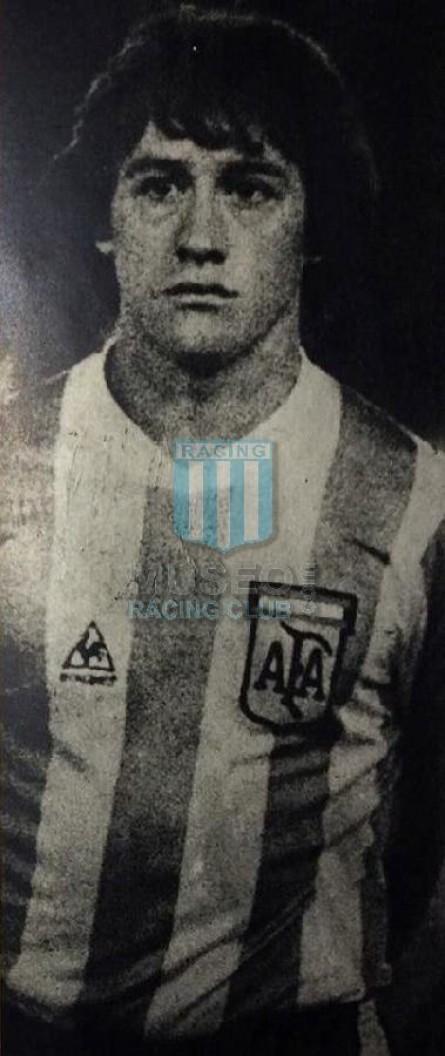 Argentina_1980_Home_LeCoqSportif_FriendlyvsIreland_MC_17_Equipo_jugador_05