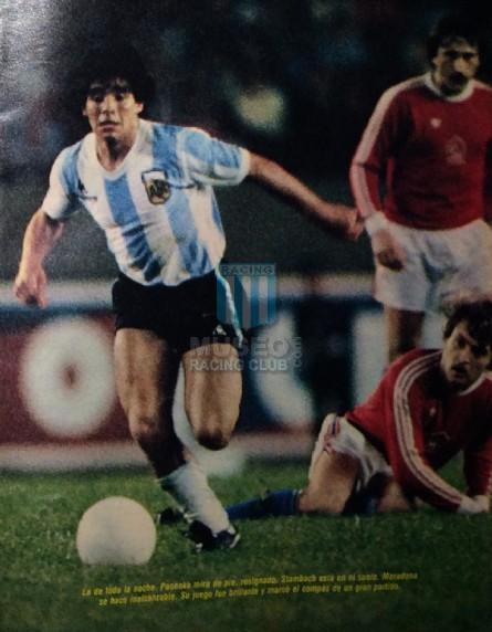 Argentina_1980_Home_LeCoqSportif_FriendlyvsChecoslovaquia_MC_5_AmericoGallego_jugador_03