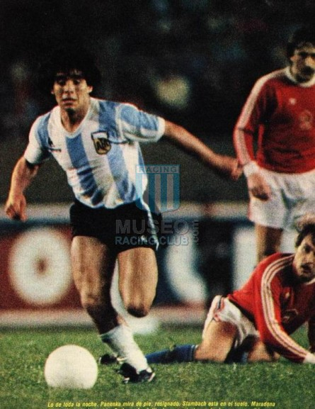 Argentina_1980_Home_LeCoqSportif_FriendlyvsChecoslovaquia_MC_9_RamonDiaz_jugador_02