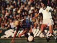 Argentina_1981_Away3rd_LeCoqSportif_FriendlyvsBarcelona_FICHA_MC_15_MarioAlbertoKempes_jugador_02