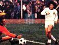 Argentina_1981_Away_LeCoqSportif_FriendlyvsCombinadoFormosa_ML_21_JoseValencia_jugador_07